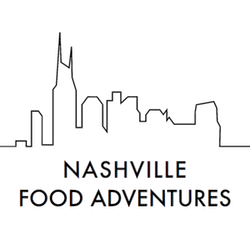 Nashville Food Tours